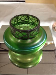 Green Loetz